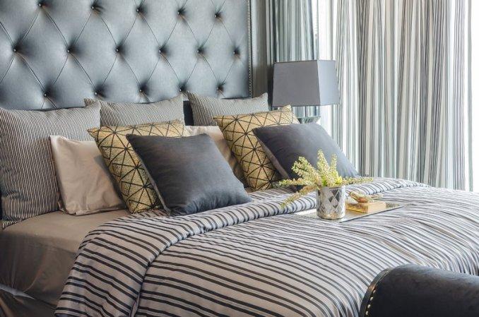 Власна справа: як підвищити рентабельність готелю завдяки текстилю