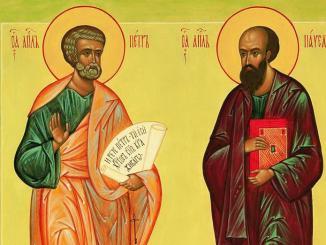 12 липня – Петра і Павла: українські традиції та прикмети