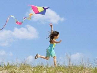 Літо без гаджетів: 50+ чудових ідей, чим зайняти дітей