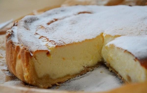Ніжна сирна запіканка – рецепти і секрети приготування