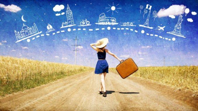 Як дешево подорожувати Європою: бюджетний відпочинок за кордоном