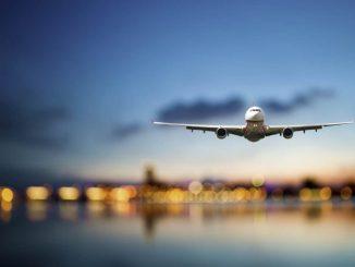 ЯК ДЕШЕВО ПОДОРОЖУВАТИ ЄВРОПОЮ – дешеві авіаперельоти з України