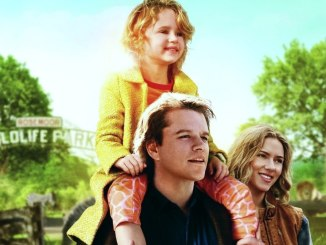 Затишний вечір: 10 фільмів для сімейного перегляду