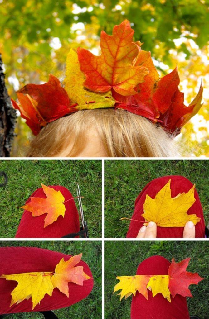 Autumn-Maple-Leaf-Crowns