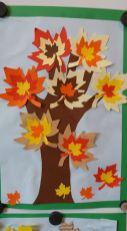 Прикрашаємо школу та садочок до свята осені 45 надихаючих фото-ідей (15)