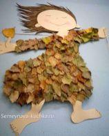 Прикрашаємо школу та садочок до свята осені 45 надихаючих фото-ідей (5)