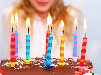 Що дата ВАШОГО народження може розказати про ВАС, як людину