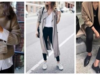 Базовий гардероб: 12 речей, які ніколи не вийдуть з моди
