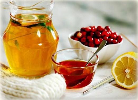 17 ефективних способів позбавлення від різних видів кашлю. Збережіть собі!