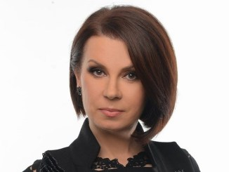 """Я починаю боротися!"": у популярної української телеведучої виявили рак"
