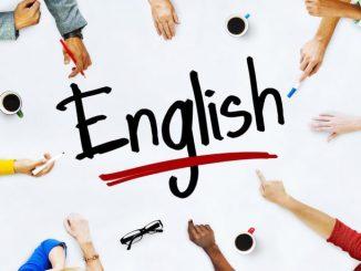 10 YouTube-каналів, які допоможуть тобі вивчити англійську