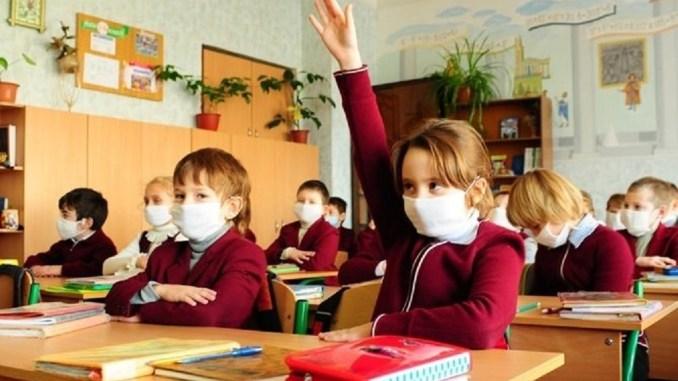 """Новий міністр освіти готує школярам """"сюрприз"""" з навчанням: Що потрібно знати батькам"""