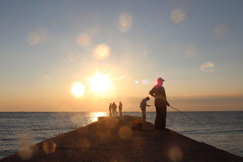 Відпочинок в Україні влітку: 20+1 ідея подорожі