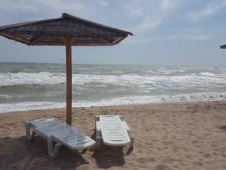 Відпочинок в Україні влітку: 20+1 ідея куди поїхати влітку в Україні