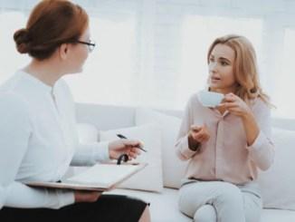 Кому буде корисна консультація у психолога? Які проблеми допоможе вирішити терапія? Де знайти психолога?