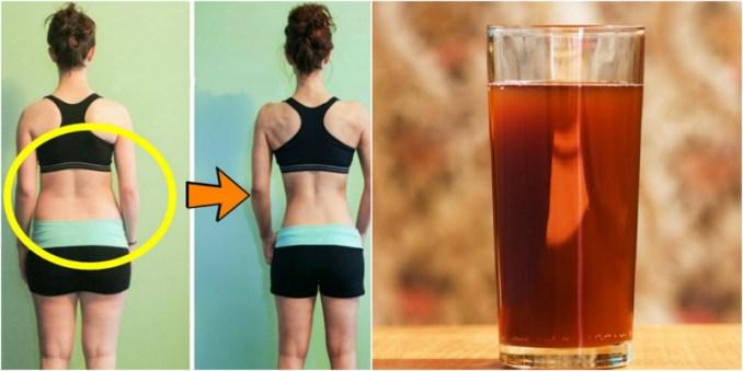 Кмин для схуднення: цей напій зміцнить імунітет і допоможе схуднути