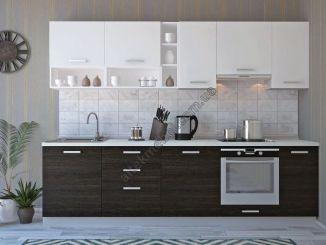 5 причин разочарования в новом кухонном гарнитуре