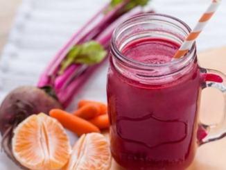 7 продуктів для боротьби із запаленням печінки та підшлункової залози