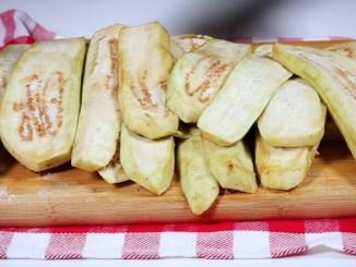 Ось як треба готувати баклажани. Новий рецепт смакоти