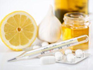 """""""Як не застудитися і не підхопити грип?"""". Цінні поради, щоб залишатися здоровим!"""