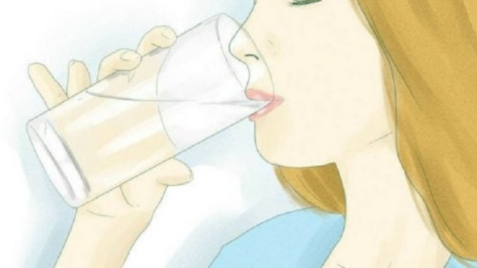 Навчіться готувати хлорид магнію, щоб зменшити тривогу та схуднути