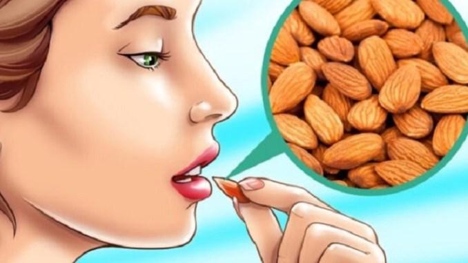 Підніміть свій імунітет! 8 простих продуктів, які підвищують захист організму