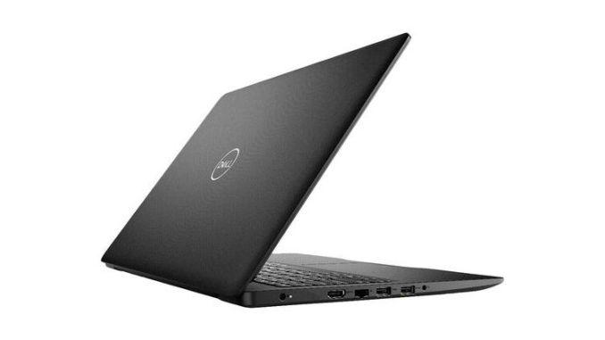 Не тільки для роботи: чому варто купити сучасний ноутбук