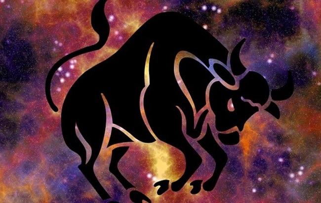 Рік білого металевого Бика 2021 — що чекає кожен знак зодіаку: гороскоп від астролога