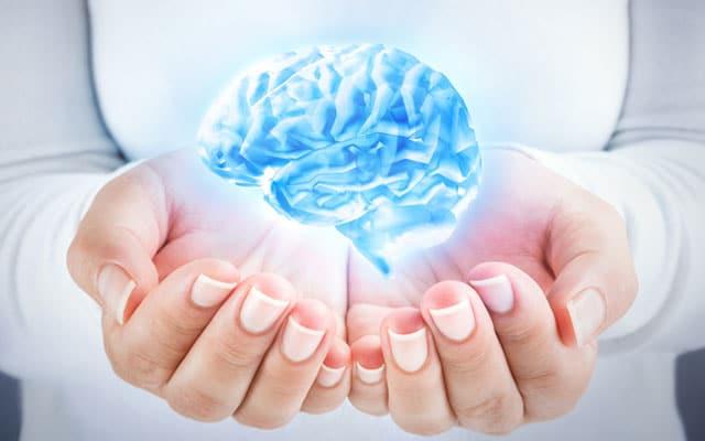 Как улучшить память и работу мозга: проверенные советы