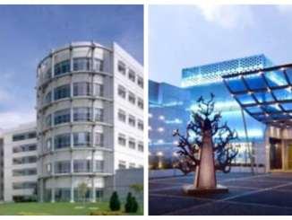 5 лучших клиник Стамбула общего профиля