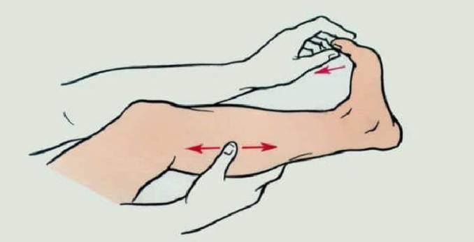 Судороги в ногах - вот 9 причин, почему появляются судороги в ногах и советы, как их остановить