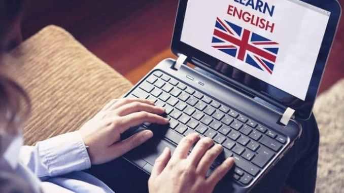 Зручно, швидко та ефективно: чому варто обрати онлайн школу англійської мови