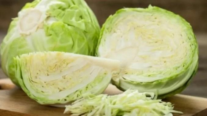 Не встигаю купувати білокачанну капусту: показую, яку смакоту готую з неї на обід і на вечерю
