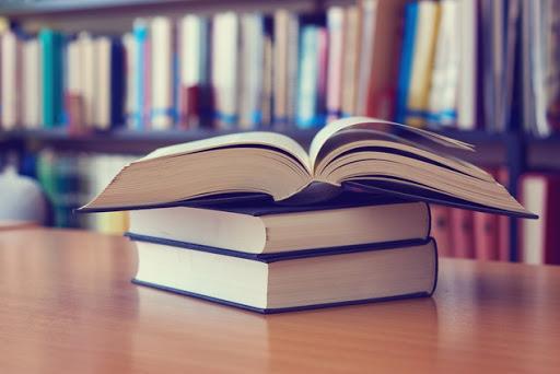 Книги для підлітків: як вибрати