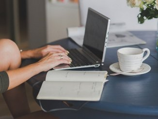 Альтернатива офису: почему стоит выбрать фриланс