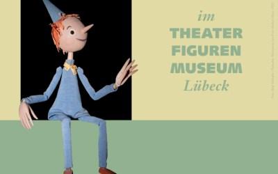 Pinocchio & seine Brüder. Ein Stück Holz wird lebendig