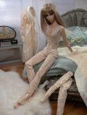 AGLL07-03.robe.teddy.pants.stockings.sash.SYB.parsley - 31
