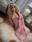 AGLL11-01.pink02.robe.bodysuit.sleeveless.SYB.parsley - 10