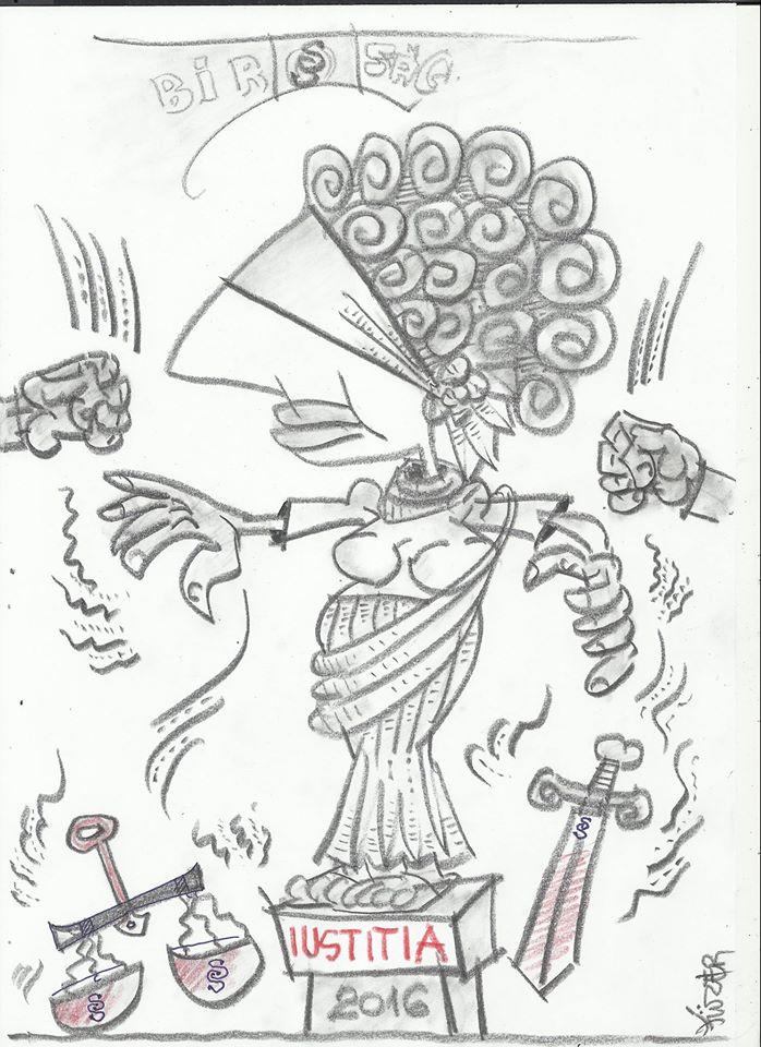 (Füzér József rajza)