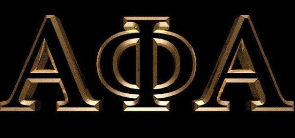 VSU Alpha Phi Alpha Members Arrested And Charged With ...
