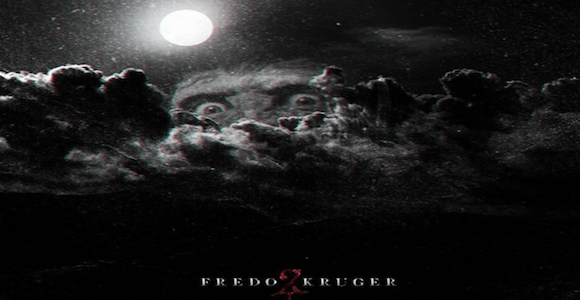 Fredo Santana Reveals Artwork For Fredo Kruger 2