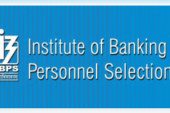 IBPS Clerk Application Forms 2017 | Apply Here