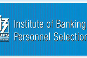 IBPS PO/MT Recruitment | Complete Details