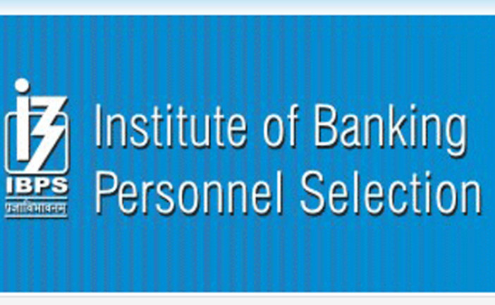 IBPS PO Admit Card 2016 | IBPS PO Call Letter Download