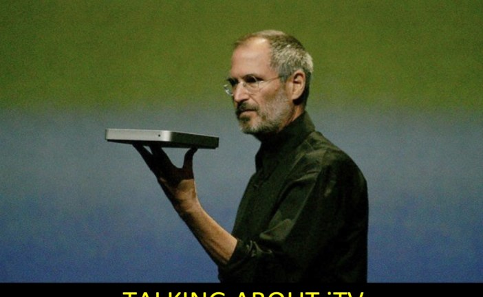 Inspiring story from the Flashback life of Steve Jobs