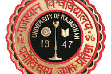 Rajasthan University B.A Part 1,2,3 Results 2016 | UNIRAJ Result 2016