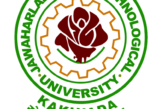 JNTUK Result 2017- Download JNTU Result 2017