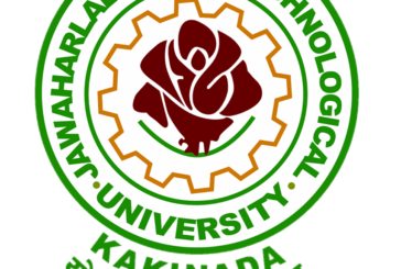 JNTUK Time Table 2017-Latest Update of JNTUK  Exam Time Table