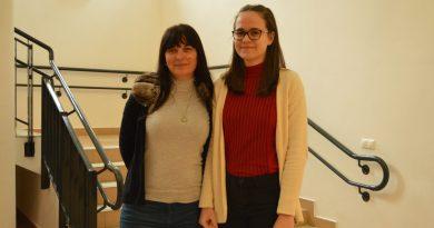 Országos rajzverseny döntőjén vettünk részt Egerben