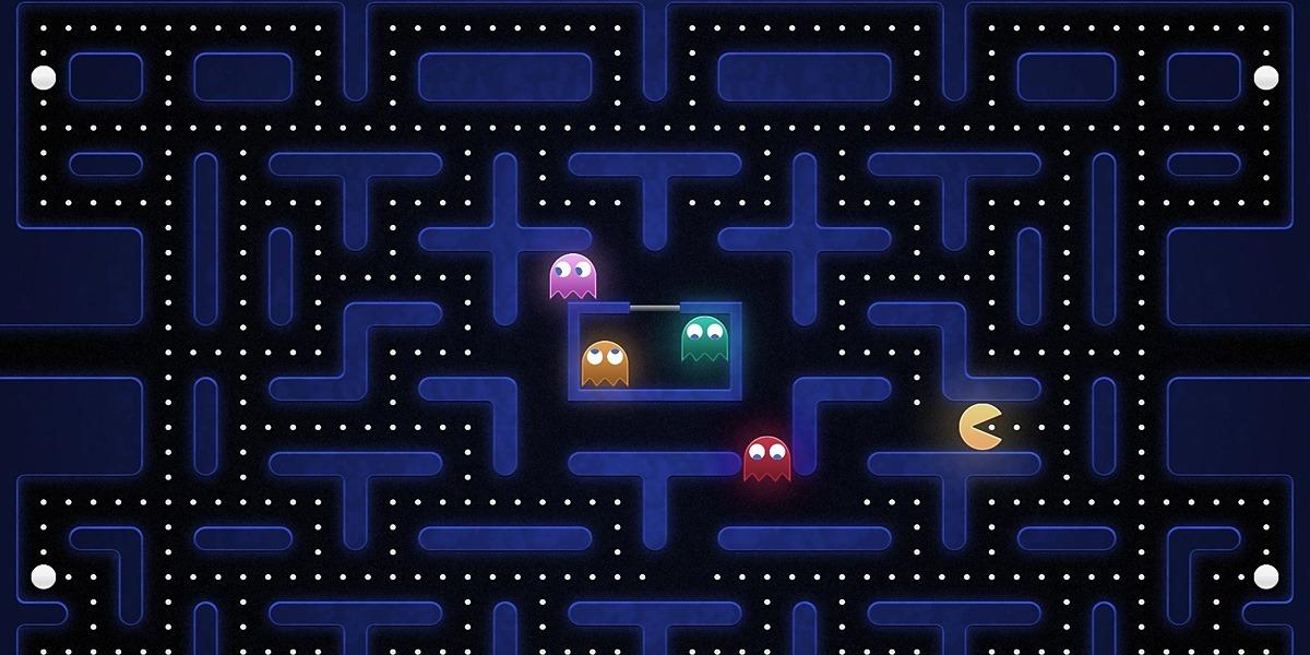 Pac-Man-l
